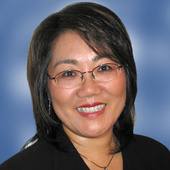 Shirley Chow (NY Best Homes Realty)