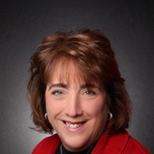 "Cindy Marchant, ""Cindy in Indy"" , Realtor, Fishers Real Estate (Keller Williams Indy NE 317-290-7775 www.marchantteam.com)"