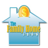 The Family Home Show (The Family Home Show)
