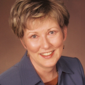 Kathleen Allardyce (Getting It Write, Inc.)