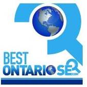 BestOntarioSeo Inc, Best Ontario SEO Inc. is a one-stop, leading seo s (bestontarioseoinc)