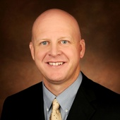 Mark Quaintance (Windermere Real Estate - Utah)