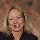 Lisa Waller-Gage (RE/MAX Properties)