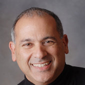 Vito LoGrasso, Helping Sellers & Buyers reach their goals faster! (Better Homes and Gardens )