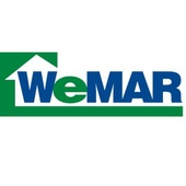 WeMAR The Association of REALTORS (West Maricopa County Regional Association of REALTORS®)
