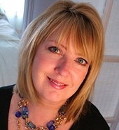 Val Allocco, HSE; ASHSR - Home Stager, for Manhattan, Brooklyn &  Long Island (Staged 2 Sell New York & Long Island)