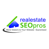 Real Estate SEO Pros Inc (Real Estate SEO Pros)