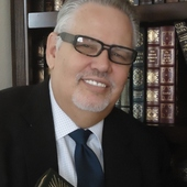 John Occhi, SRES,CPRES.ePRO - Temecula-Murrieta CA Real Estate (Mason Real Estate)