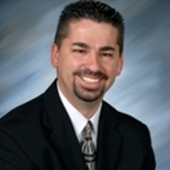 Mike Bertrand (Louisiana Mortgage Associates)