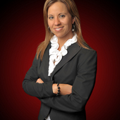 Vanessa Johnson (Keller Williams - South Office)