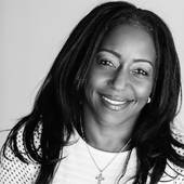 Gwen Fuller, Real Estate Consultant (ONE Sotheby's International Realty)