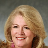 Regran Leedy, Real Estate Agent In Bath, Ohio (Stouffer Realty)