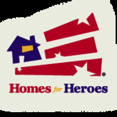 Mike Wilbur (Guild Mortgage Company and Oregon Homes For Heroes)