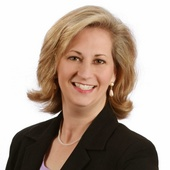 Laura Dickenson (The Dickenson Group, Keller Williams)