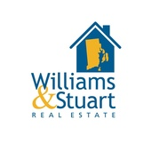 Jessica DeCastro (Williams & Stuart Real Estate)