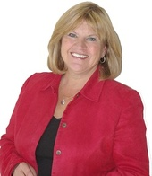 Mary Cioffi, GRI, CSP, SRES (Coldwell Banker Select Real Estate)