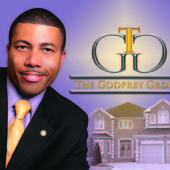 Frank Godfrey, Realtor, e-PRO, ALC - Hamberger Associa Broker NY Real Estate (Keller Williams Preferred Properties)
