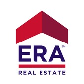 ERA Justin Realty, We are here for you (Houses For Sale Rutherford NJ)