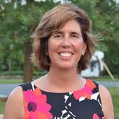 Shannon  Gilmore, CRS, Real Estate Sales Associate with Long and Foster  (Long and Foster Real Estate)