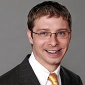 Tim Swierczek, St. Paul - Mortgage Expert - First Time Buyer - DownPayment Help - Jumbo (iLoan)