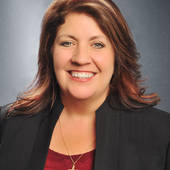 Cindy Snyder (RE/MAX-Leading Edge)