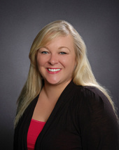 Brook Simmons (Keller Williams Success Realty)