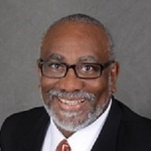 William Collins, Director of Property and Asset Management (ERA Queen City Realty)
