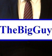 Christopher Benedict, AskTheBigGuy (BIG Realty)