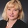 Deborah Tremblay (William Raveis Real Estate and Home Services)