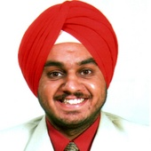 Amarinder Toki, ur Real Estate Consultant 4 Life!! (iPro Realty Ltd., Brokerage)