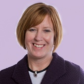 Christine Smith, Exclusive Buyer Agent & Attorney, Canton, MA (Buyers Brokers Only LLC - www.BuyersBrokersOnly.com)