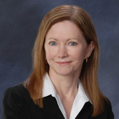 Claudette Millette, Buyer, Broker - Metrowest Mass (The Buyers' Counsel)