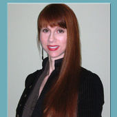 Risa Liebster, Toluca Lake Real Estate (Ramsey-Shilling Associates)