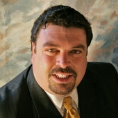 Dennis Kelley, WA Realtor (Keller Williams Western Realty)