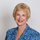 Evelyn Bruder, CRS, GRI, ABR, E-PRO (Steinborn & Associates Real Estate)