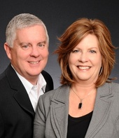 Tonda & Steve Hoagland, Real Estate - Greenwood Homes for Sale - Central I (Keller Williams Realty)