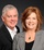 Tonda & Steve Hoagland, Real Estate - Greenwood Homes for Sale - Central Indiana (Keller Williams Realty)
