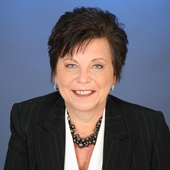 Ruth Ballantyne, Rely on Ruth. (Re/Max Realty Services Inc. Brokerage)