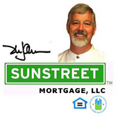 Mike Jones, Mike Jones NMLS 223495 (SUNSTREET MORTGAGE, LLC  (BK-0907366, NMLS 145171) 	)