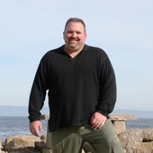 Mark Bruno, Monterey Peninsula Home Team Leader (Monterey Peninsula Home Team - Carmel, CA - Keller Williams Coastal Estates)