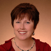Pam Ruckriegel, Negotiating the Best Deal for You! (Louisville Real Estate Pros - 502-435-5524)