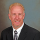 Michael Rohde (Sunstreet Mortgage LLC. Licensed Mortgage Professional): Mortgage and Lending in Tucson, AZ