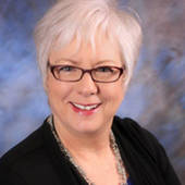 Dava Behrens, Broker, Corvallis, Oregon (Coldwell Banker Valley Brokers)