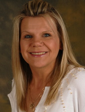 Ellyn Desancic (Century 21 Roberts and Andrews)