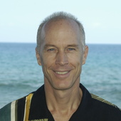 Todd Hart (First Island Realty)