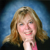 Barbara Orr (RSVP Real Estate)