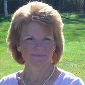 Carol Olsen, Realtor - Delaware County Real Estate (RealtyUSA)