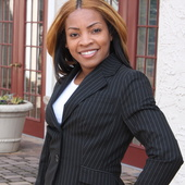 Courtney Smith (Endless Solutions Realty)