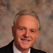 Jim Hildreth (Jim W Hildreth  Real Estate Brokerage & Mediation Services)