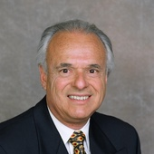 Frank DiLauro (Regency Real Estate Brokers)